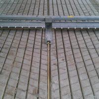 dsd-product-mest-combi-schuif-07