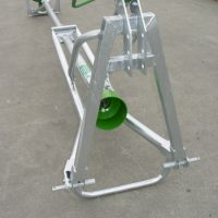 dsd-product-mest-mestmixers-05