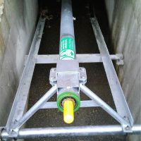 dsd-product-mest-mestmixers-08