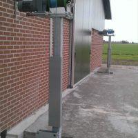 dsd-product-mest-schuif-systeem-03