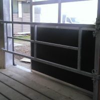 dsd-product-stalinr-ash-tussenhek-06