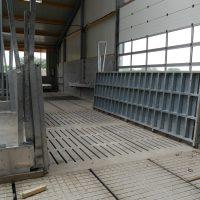 dsd-product-stalinr-ash-voetgangbrug-01
