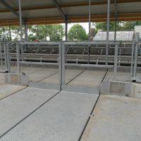 dsd-product-stalinr-ash-voetgangbrug-02