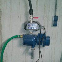 dsd-product-stalinr-dwv-breektank-met-pomp-03