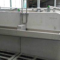 dsd-product-stalinr-dwv-hygi-drinkbak-230-400-01