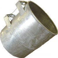 dsd-product-stalinr-dwv-overige-07