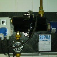 dsd-product-stalinr-dwv-suevia-verwarmingsunit-01