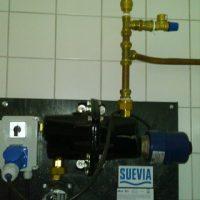 dsd-product-stalinr-dwv-suevia-verwarmingsunit-03
