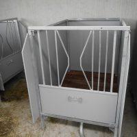 dsd-product-stalinr-khv-klalveenligbox-01