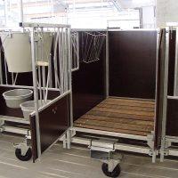 dsd-product-stalinr-khv-klalveenligbox-02