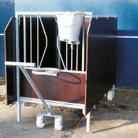 dsd-product-stalinr-khv-klalveenligbox-06