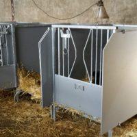 dsd-product-stalinr-khv-klalveenligbox-08