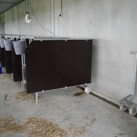dsd-product-stalinr-khv-klalveenligbox-11