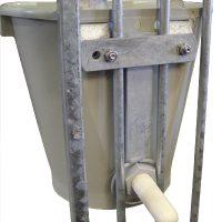 dsd-product-stalinr-khv-klalveenligbox-13