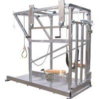 dsd-product-stalinr-kv-klauw-behandelbox-01