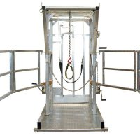 dsd-product-stalinr-kv-klauw-behandelbox-02