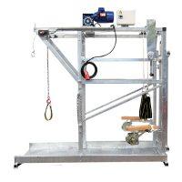 dsd-product-stalinr-kv-klauw-behandelbox-03