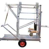 dsd-product-stalinr-kv-klauw-behandelbox-04