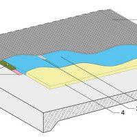 dsd-product-stalinr-lbb-5-sterren-koebed-06