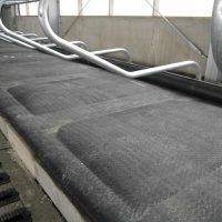 dsd-product-stalinr-lbb-aquastar-ultimate-combi-waterbed-01