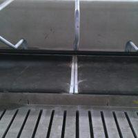 dsd-product-stalinr-lbb-innova-koebed-03
