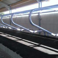 dsd-product-stalinr-lbb-innova-koebed-05