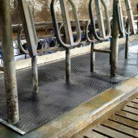 dsd-product-stalinr-lgr-melkstal-rubber-02