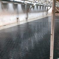 dsd-product-stalinr-lgr-melkstal-rubber-03