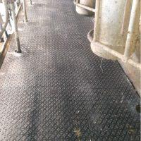 dsd-product-stalinr-lgr-melkstal-rubber-06