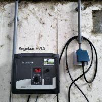 dsd-product-stalvent-HVLS-11