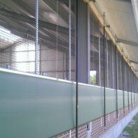 dsd-product-stalvent-airflow-r-300-04