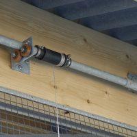 dsd-product-stalvent-airflow-r-300-10
