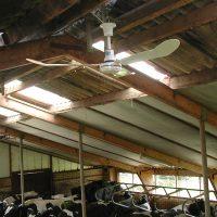 dsd-product-stalvent-plafond-03