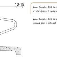 dsd-super-confort-130-02