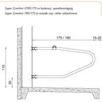 dsd-super-confort-175-04