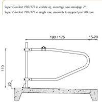 dsd-super-confort-175-06