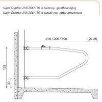 dsd-super-confort-218-190-05